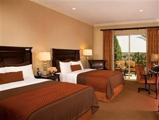Best PayPal Hotel in ➦ Moreno Valley (CA): Best Western Moreno Hotel and Suites