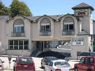 Reviews Beachview Inn