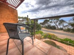 Mercure Kangaroo Island Lodge2