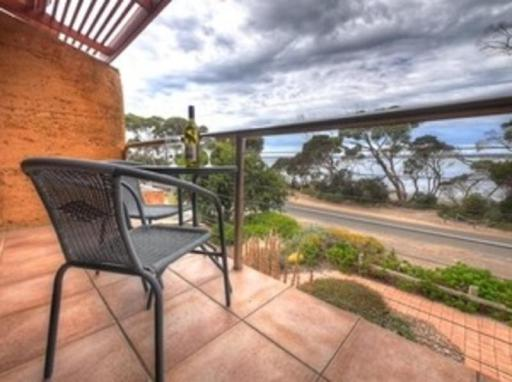 Mercure Kangaroo Island Lodge PayPal Hotel Kangaroo Island