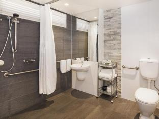 Best Western Plus Ballarat Suites2