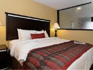 Best PayPal Hotel in ➦ Bessemer (AL): Comfort Inn