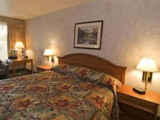 Best Western Invitation Inn Edgewood (MD) - Guest Room