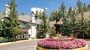 Get Promos Best Western Big Bear Chateau