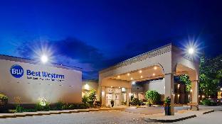 Get Promos Best Western Brantford Hotel & Conference Centre