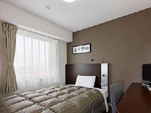 Comfort Hotel Nara image