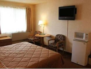 Comfort Inn Yreka