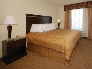 Best PayPal Hotel in ➦ Jonesboro (AR): Econo Lodge