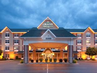 Country Inn & Suites Boise West
