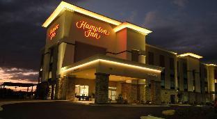 Get Promos Hampton Inn Searcy