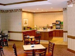 Best guest rating in Fond Du Lac (WI) ➦ Comfort Inn takes PayPal