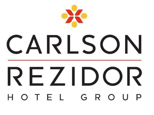 ➦  Carlson Rezidor Hotel Group    (Ohio) customer rating