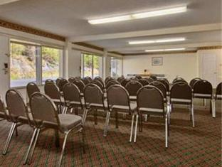 Econo Lodge Corbin Corbin (KY) - Meeting Room