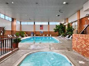 OYO Hotel Goodland KS Hwy