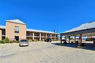 Americas Best Value Inn  - Brookhaven, MS