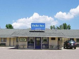 Hotel in ➦ Hot Springs (SD) ➦ accepts PayPal