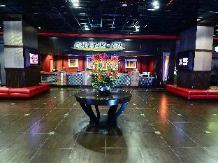 booking Las Vegas (NV) Eastside Cannery Casino Hotel hotel