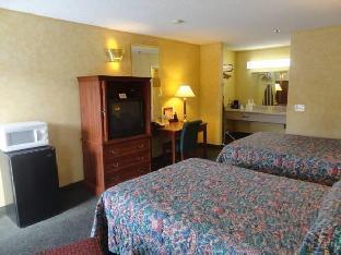 Best PayPal Hotel in ➦ Hesperia (CA): Americas Best Value Inn Hesperia