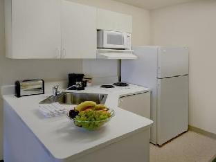 trivago Extended Stay America - Phoenix - Peoria
