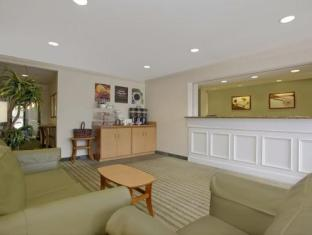 trivago Extended Stay America - Fort Worth - Fossil Creek