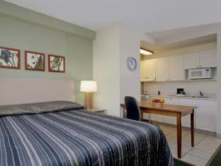 booking.com Extended Stay America - Fort Worth - Southwest