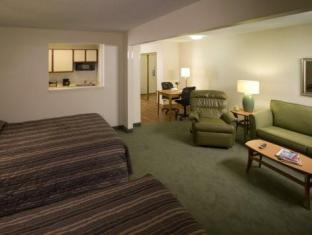 hotels.com Extended Stay America - Fort Worth - Southwest