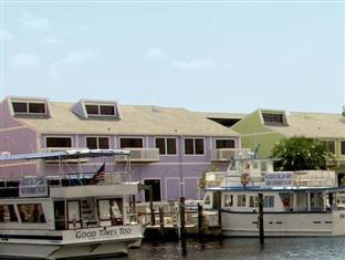 Best guest rating in Punta Gorda (FL) ➦ Americas Best Value Inn Suites Punta Gordaport Charlotte takes PayPal