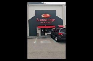 Coupons Econo Lodge Inn and Suites I-64 and US 13
