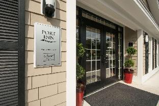 Booking Now ! Port Inn & Suites Kennebunk Ascend Hotel Collection