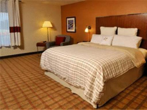 Four Points by Sheraton Jacksonville Baymeadows hotel accepts paypal in Jacksonville (FL)