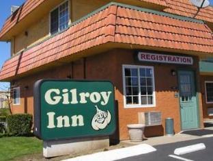 Coupons Gilroy Inn