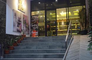 Mustika Hotel & Restaurant