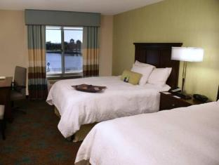 Best PayPal Hotel in ➦ Suisun City (CA):