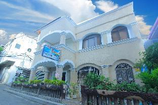 Il Portico Boracay Beach House