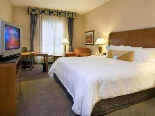 Best PayPal Hotel in ➦ Lithonia (GA):