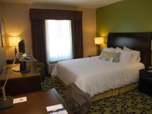 Hilton Garden Inn Birmingham Trussville PayPal Hotel Birmingham (AL)