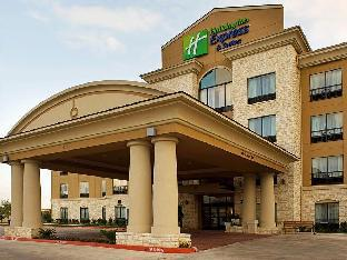 Booking Now ! Holiday Inn Express Hotel & Suites San Antonio NW-Medical Area