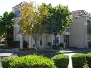 expedia Extended Stay America - Phoenix - Scottsdale - Old Town