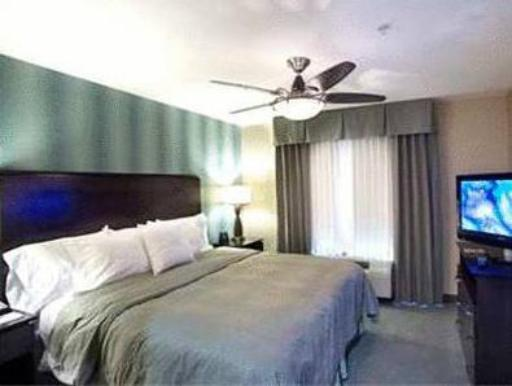 Homewood Suites by Hilton Atlanta Northwest Kennesaw  hotel accepts paypal in Kennesaw (GA)