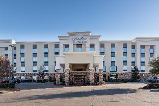 Booking Now ! Hampton Inn and Suites Ft. Worth Burleson