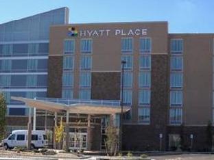 Hyatt Place Reno/Tahoe Airport