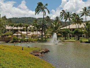 Kauai Beach Villas Hotel Hawaii – Kauai (HI) - Esterno dell'Hotel