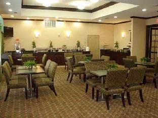 booking.com La Quinta Inn & Suites Cedar Hill