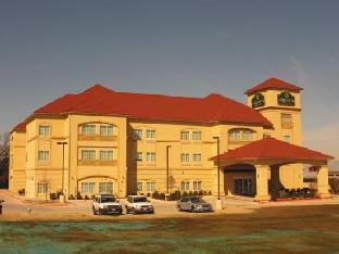 expedia La Quinta Inn & Suites Cedar Hill