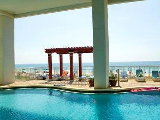 Majestic Beach Resort by Resort Collection PayPal Hotel Panama City Beach (FL)