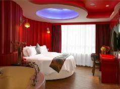 Dream Of Fantasy Hotel, Shenzhen