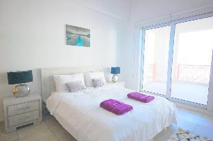 Kennedy Towers - Marina Residence 2 Bed [Dubai]