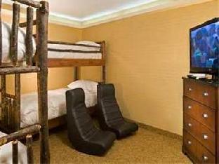Best PayPal Hotel in ➦ Gatlinburg (TN): Westgate Smoky Mountain Resort and Spa