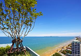 %name Lumpini Park Beach Jomtien A1621 พัทยา