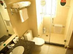 Vatica Yangzhou Dongguan Street Hotel, Yangzhou